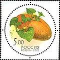 2003. Марка России st 305728 hi.jpg