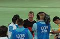 2004 Summer Olympics - Army World Class Athlete Program - FMWRC - U.S. Army - Official Image Archive - Athens Greece - XXVIII Olympiad (4918510757).jpg