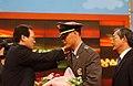 2005년 4월 29일 서울특별시 영등포구 KBS 본관 공개홀 제10회 KBS 119상 시상식DSC 0018 (2).JPG