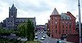 2005-05-01 - Ireland - Dublin 7 4887213689.jpg