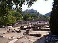 2005-09-17 10-01 Provence 647 St Rémy-de-Provence - Glanum.jpg