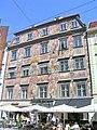2005.09.08 - 35 - Graz - Gemaltes Haus.jpg