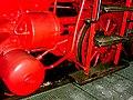 20051001.BW-Arnstadt-BR 91 6580 hint Rahmen.jpg