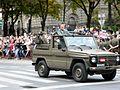 2005 Militärparade Wien Okt.26. 022 (4292657025).jpg