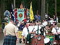2005 Tacoma Highland Games.jpg