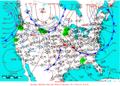 2006-04-02 Surface Weather Map NOAA.png