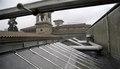 2006-05-29-Palais de Rumine-Lausanne-toits 11-pano.tif