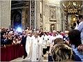 2006 05 07 Vatican Papstmesse 369 (51092597850).jpg