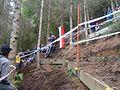 2006 UCI Mountain Bike & Trials World Championships 870.jpg