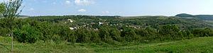 Zalău - Stâna is a part of Zalău
