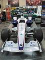 2007 BMW-Sauber F1.07 pic1.07.JPG