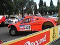2007 Dakkar Rally (39535934032).jpg
