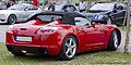 2007 Opel GT (6222842817).jpg
