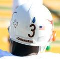2007 Texas Longhorn helmet bluebonnet.jpg