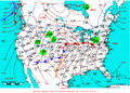 2008-05-01 Surface Weather Map NOAA.png