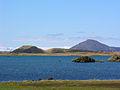 2008-05-21 13 05 27 Iceland-Skútustaðir.jpg