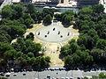 200806 Berlin 652.JPG