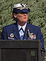 2008 Veterans Day ceremony DVIDS1089309.jpg