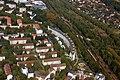 2009-09-22-luftbild-berlin-by-RalfR-14.jpg