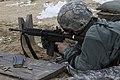 200th Military Police Command Range 160304-A-ZZ000-074.jpg