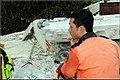 2010년 중앙119구조단 아이티 지진 국제출동100119 몬타나호텔 수색활동 (577).jpg