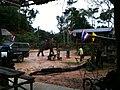 2010년 8월 태국 제16기 소방간부후보생 윤석민, 김영진, 최광모 하계휴가 사진 212 Kwangmo's iPhone.jpg