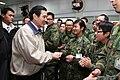 20100213 總統與陸軍航空601旅官兵代表會餐 7de4ffcf6ae1b6262fe8d7df147bbaa168161b9e.jpg