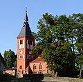 20100701 Swarozyn, church.jpg