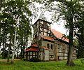 20100706 Kiezmark, church, 2.jpg