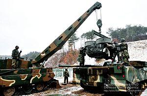 2010 육군 1군지사 88 정비대대 혹한기 훈련 (7445965222).jpg