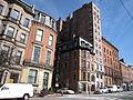2010 BeaconSt Spruce Boston.jpg