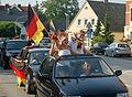 2010 FIFA World Cup Autokorso Uetersen HF 21.jpg