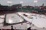 2010 NHL Winter Classic (4241926183).jpg