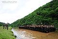 2011년 5월 육군 동복유격장 (15) (6992183526).jpg