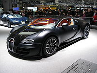 Bugatti Car Prices And Images
