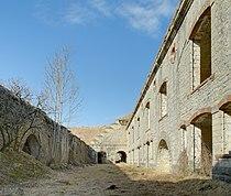 2011-03-09-fort-du-lomont-6.jpg