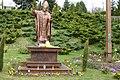 2011-04 Łęki Górne 6.jpg