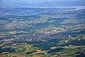 2011-05-09 10-00-24 Switzerland Kanton Zürich Scheunberg.jpg
