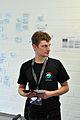 2011-05-13-hackathon-by-RalfR-016.jpg