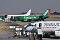 2011-06-28 13-56-15 South Africa - Bonaero Park - ZS-OAM.jpg