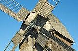 2011-10-02 Mühle Fiehn, Authausen (Sachsen) 02.jpg