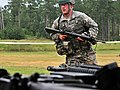 2011 Army National Guard Best Warrior Competition (6026054731).jpg