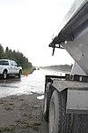 2011 CVE Mobile Inspections (21) (5877028387).jpg