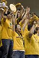 2011 Murray State University Men's Basketball (5496485185).jpg
