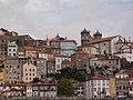 2011 PORTO - panoramio (3).jpg