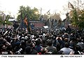 2011 attack on the British Embassy in Iran 28.jpg
