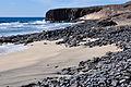 2012-01-10 12-40-57 Spain Canarias Puerto de la Cruz.jpg