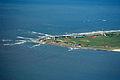 2012-05-13 Nordsee-Luftbilder DSCF8704.jpg