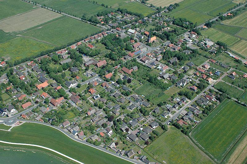 File:2012-05-28 Fotoflug Cuxhaven Wilhelmshaven DSC 3934.jpg