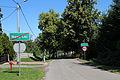 2012-06 Nowy Las 02.jpg
